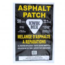 asphalt patch cropped b